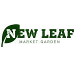 New Leaf Market Garden