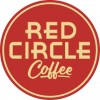 Red Circle Coffee
