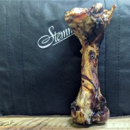 Pork Smoked Ham Bones (Price per Piece)