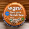 Argeta - Tuna Pâté (95g)