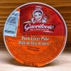 Gavrilovic - Pork Liver Pâté (50g)