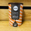Barú- Dark Hot Chocolate Powder (250g)