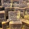 Thatcher Farms Soap