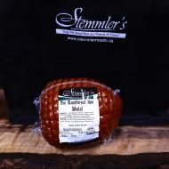 Ham - Mini Black Forest